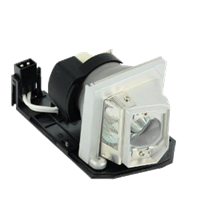 Optoma DS316L Projector Lamp with Original OEM Bulb Inside