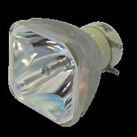 PANASONIC PT-AE2000E Lamp without housing