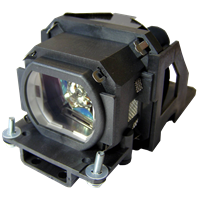 PANASONIC PT-LB50U Lamp with housing