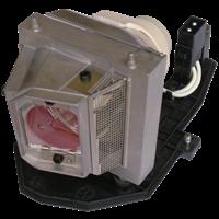 PANASONIC PT-TW330 Lamp with housing