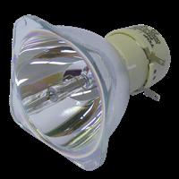 PANASONIC PT-TW330 Lamp without housing