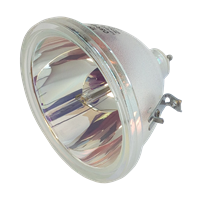 PHILIPS-UHP 200W 1.5 P23 Lamp without housing