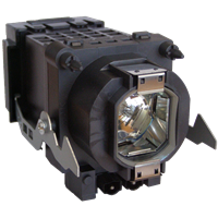 SONY KDF-50E2000 Lamp with housing