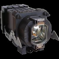 SONY KDF-E42A11E Lamp with housing