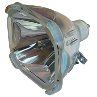 SONY KDS-55A2000 Lamp without housing