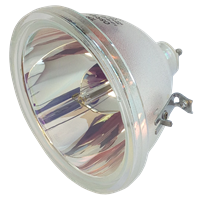 SONY KF-42SX200 Lamp without housing