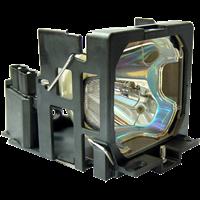 SONY LMP-C132 Lamp with housing