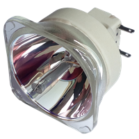 SONY LMP-C240 Lamp without housing