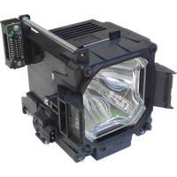 SONY LMP-F330 Lamp with housing