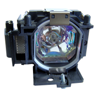 SONY VPL-CX70 Lamp with housing