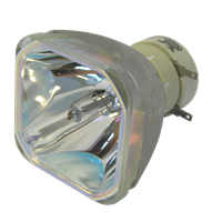 SONY VPL-DW120 Lamp without housing