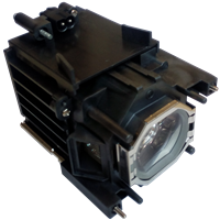 SONY VPL-FH31W Lamp with housing