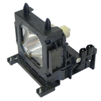 SONY VPL-HW20A SXRD Lamp with housing