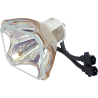 SONY VPL-PX41 Lamp without housing