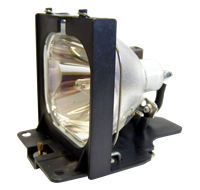 SONY VPL-SC60 Lamp with housing