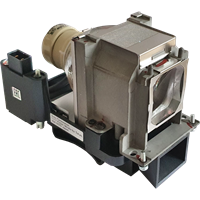 SONY VPL-UST630 Lamp with housing
