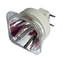 SONY VPL-VW695ES Lamp without housing