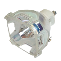 TOSHIBA TLP-251C Lamp without housing