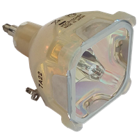 TOSHIBA TLP-B2 Lamp without housing